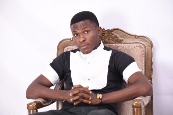 """Download: Mr. Wise - """"This Kind Of God"""""""