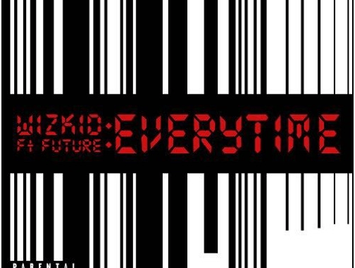Download: Wizkid ft. Future – Everytime (prod. Shizzi)