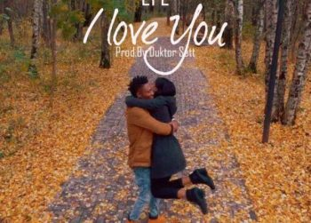 Download: Efe – I Love You