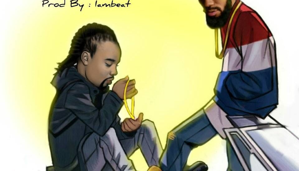 Download: Phyno ft Wale – N.W.A