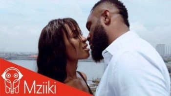 Praiz – Champagne And Flowers
