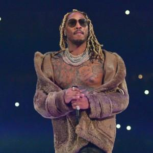 Future – Rings On Me
