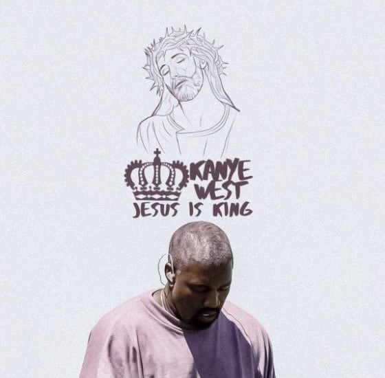 Kanye West – Law Of Attraction (OG)