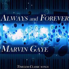 Marvin Gaye – Always and Forever