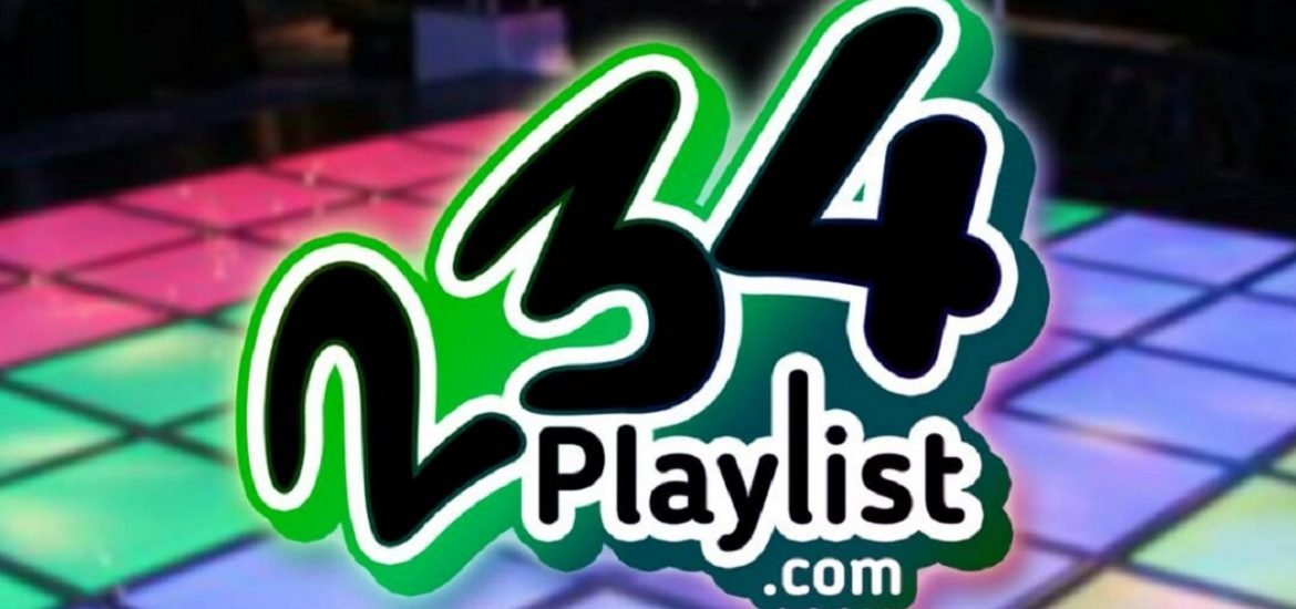 Contact Us at 234playlist.com